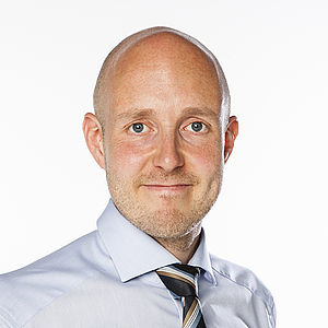 Antti Kapanen