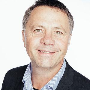 Ulrich Rudolph